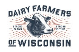 DAIRY FARMERS OF WI ELECTION RESULTS INCLUDE LOCAL NAMES