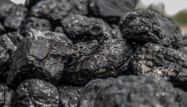 COAL GOAL AFFECTS WI SUPPLY
