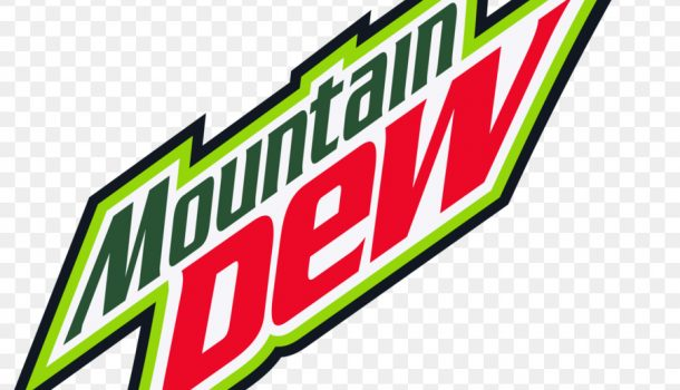 Mt. DEW'S DON'T