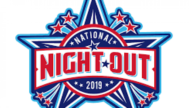 MENOMONIE GEARS UP FOR NIGHT OUT