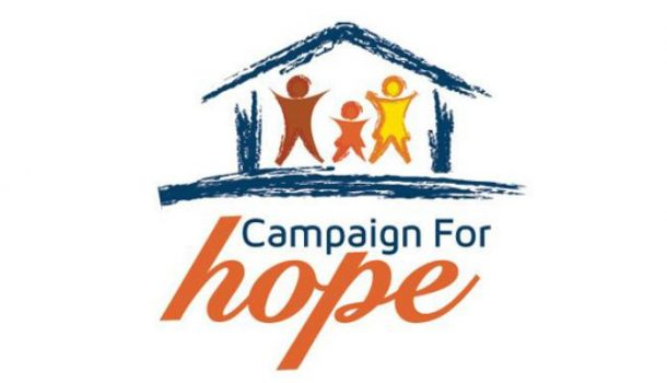"""ROTARY CLUBS """"HOPE"""" TO BOOST CAUSE"""