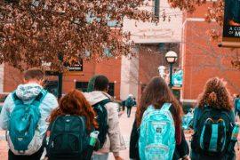 Marquette University Announces Return