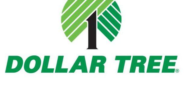 THE BUCK STOPS HERE: DOLLAR TREE BRAND RECALLED