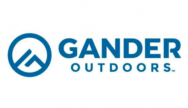 GANDER OUTDOORS IS OUT