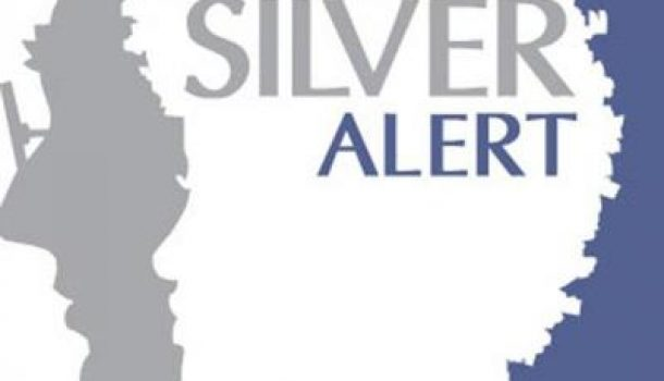 SILVER ALERT CANCELLED