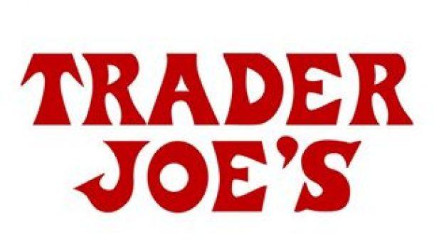 TRADER JOE'S RECALL