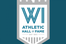 PACKERS TO JOIN WI HALL OF FAME