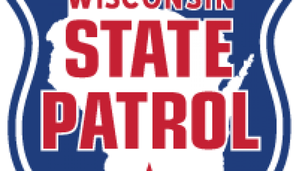 WI STATE PATROL LOOKING TO ADD NEW HIRES