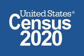 Push for Census Continues