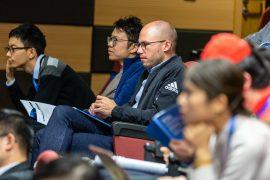 UWEC Hits Vaccination Goal