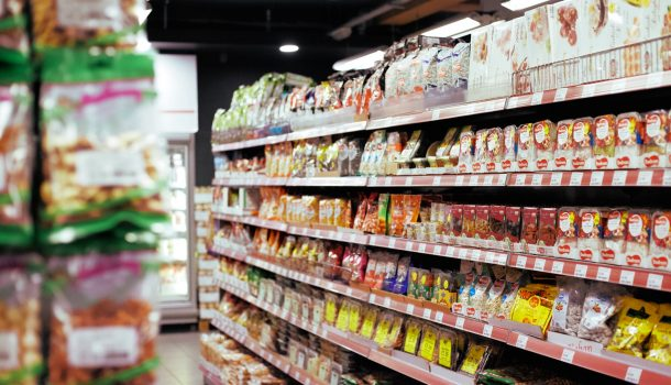 New Agreement Keeps WI Food Benefits
