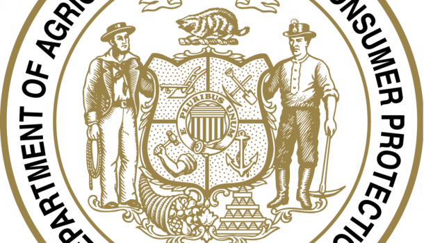DATCAP RESPONDS TO PRICE GOUGING COMPANIES