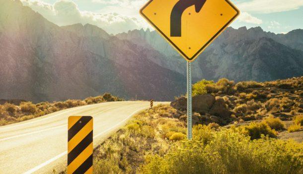 Evers Badger Bounceback Budget Tackles Roads