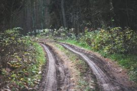 ATV Accidents a Concerning Trend
