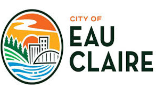 Eau Claire Search for City Manager Continues
