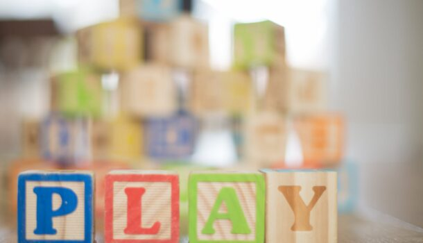 Pop Up Play Space Planned in Eau Claire