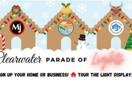 Shining A Light on Chippewa Valley Decorations