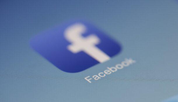Social Media Under the Lens