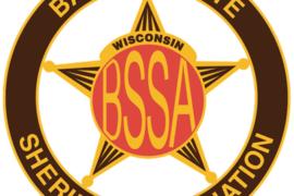Badger State Sheriffs' Association Urges Calm