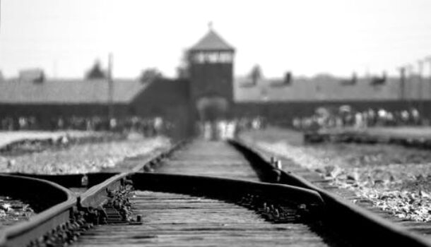 New Bill to Require Holocaust & Genocide History Lessons