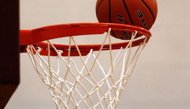 Mayo Clinic Health System Named Sports Medicine Provider for UWEC Athletics