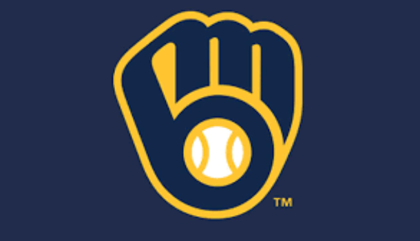 Brewers Tickets On Sale Later This Month