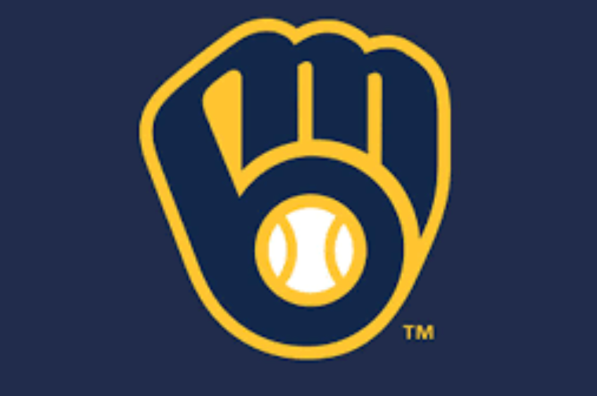 A Home Run for Brewers Fans
