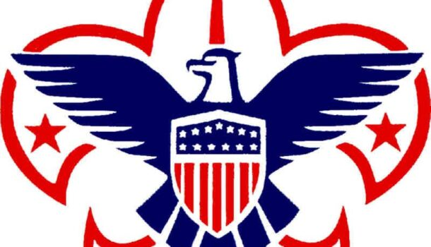 News Eagle Scouts Soar