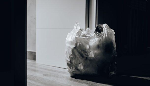 Chippewa Trashes Single Company Idea