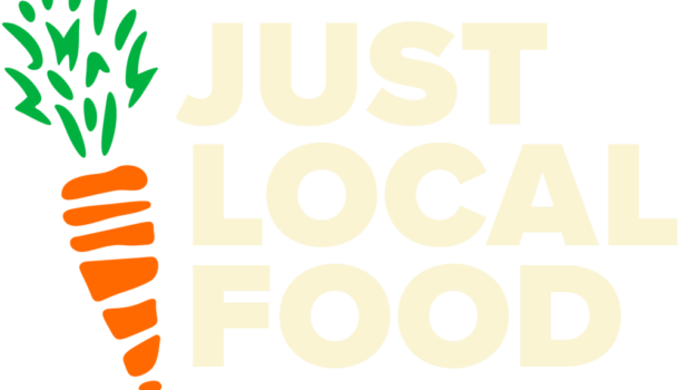 Downtown Grant Awarded to Just Local Foods