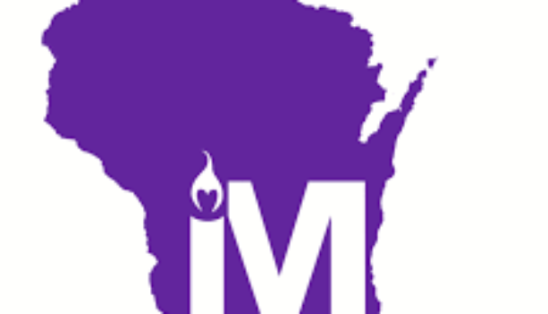 Marsy's Law for Wisconsin Hosts Eau Claire Virtual Roundtable