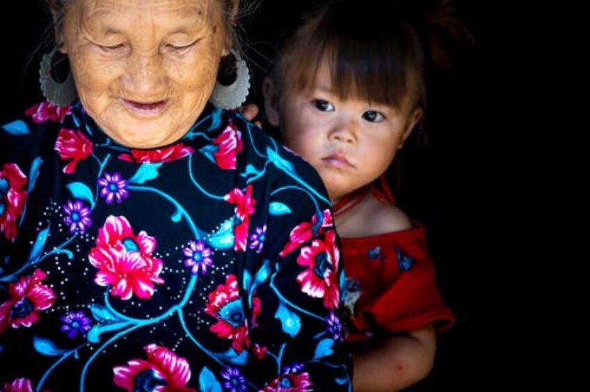 EC Declares April Hmong Heritage Month